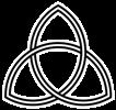Triquetra